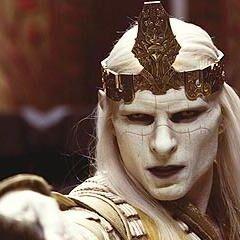 <b>Príncipe Nuada</b> en <a href=