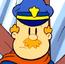 Officer McNab