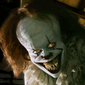 Pennywise3ESO