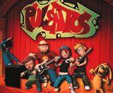 Pulentos