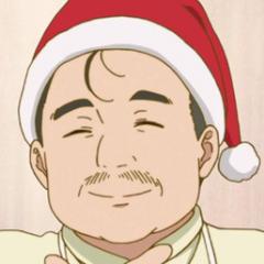 Tatsuta (Ep.2) en <a href=