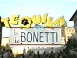 Tequila y Bonetti