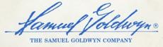 The samuel goldwyn company final logo
