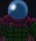 USM Mysterio