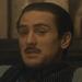 Vito Corleone 2