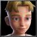 WC3 Reforged Villager Kid 2