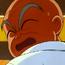 Abuelo Hino