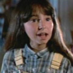 Bella Challis en el primer redoblaje de <a href=