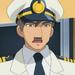 Capitán del barco2