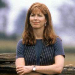 Susan Barnes (<a href=