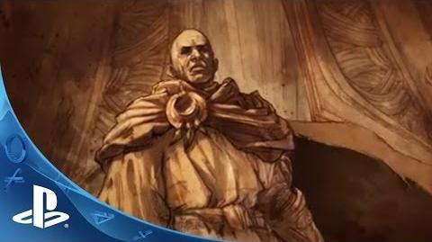 Diablo III Reaper of Souls Estreno Cinematográfico