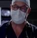 Dr.AKnox