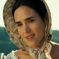 Emma Darwin en <a href=