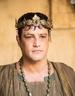 Herodes Arquelau