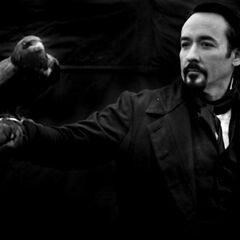 Edgar Allan Poe en <a href=
