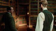King's Man El Origen - Trailer Doblado