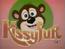 Kissyfur Title