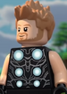 LMSHBPTW Thor