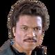 Lando - ep 4