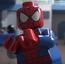 LegoSpidey2016