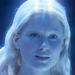 Lilliandil-Narnia3