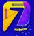 Logo Kids Siete Azteca 7 2019