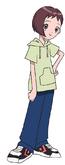 Maki Higuchi