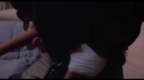 Muerte de Chucky 1 Latino.