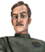 Original admiral yularen