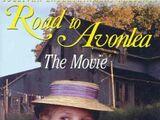 Camino a Avonlea (película)