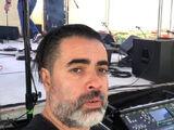 Rodrigo Díaz