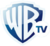 Warner channel 2016 blue logo