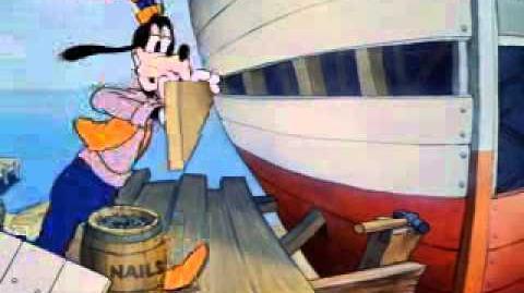¡A reír con Mickey! - Constructores Navales