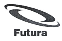 Audio futura logo