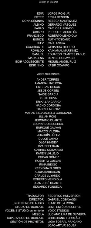 CRÉDITOSNADAQUEPERDER2018