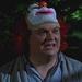 Harold Halloween 8