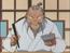 Jiichan Higurashi