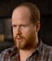 Joss Whedon - TALVP