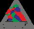 Logo Canal A (1992-1998) Versión 1997