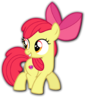 MLP-AppleBloom1