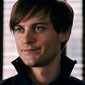 Peter Parker (emo) - SP3R
