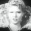Queen Tika (Ep5-S2) MB