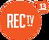 Rec TV (Logo 2015)
