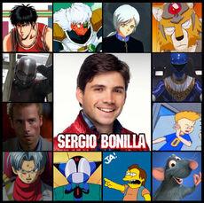 Sergio Bonilla-Doblaje.08