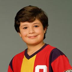 Brendan Lambert (niño) también en <a href=