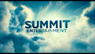 Summit Entertainment 2018