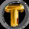 Telemetro 1996