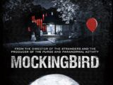Terror en la calle Mockingbird