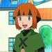 240px-Gardenia anime