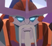 Alpha Trion Cyberverse